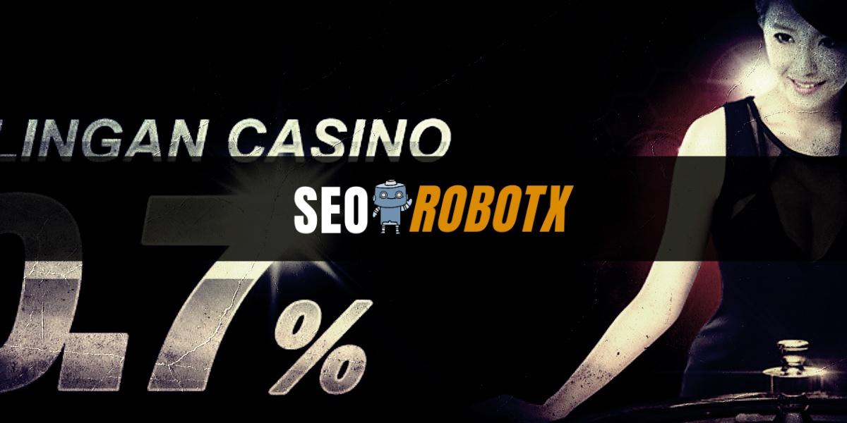Tips menang permainan casino online
