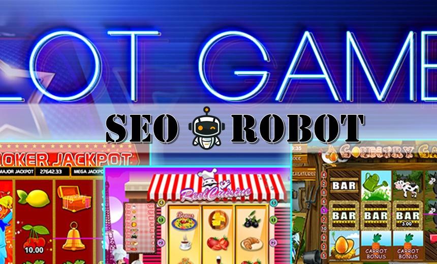 Cara Curang Bermain Judi Slot Online Supaya Bisa Dapat Jackpot